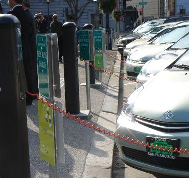 recharges-voiture-electrique