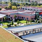 Smart Grid Experience : Cofely Ineo lance le premier réseau électrique intelligent à l'échelle d'une ZA