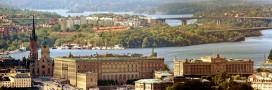 Insolite: la  Suède en manque de déchets pour produire son électricité!