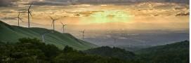 Transition énergétique - Les entrepreneurs français y croient, surtout pour  l'Allemagne