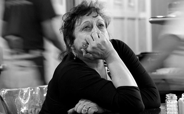 tristesse-femme-depression-larmes-pleurer-01