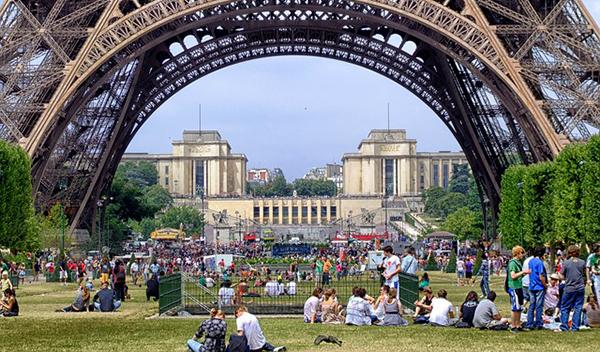 ville-intelligente-developpement-durable-paris-tour-eiffel-03