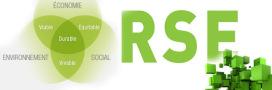 RSE et entreprises: les Français entre méfiance et attente