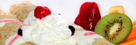 Pourquoi y a t-il du sucre dans les produits salés?