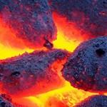 Les banques françaises au charbon