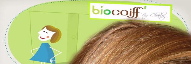 Cheveux - les couleurs naturelles, alternatives à la chimie