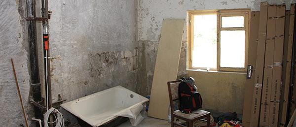 brique-batiment-maison-renovation-habitat-durable-02