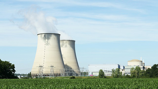 centrale-nucleaire-energie-transition-energetique-01