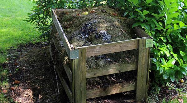 compost-composteur-jardin-nature