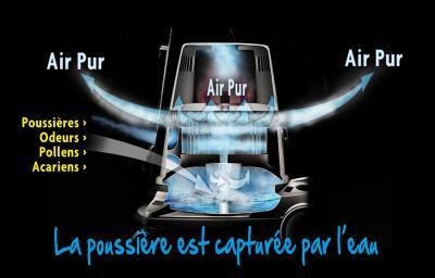 delphin-aspirateur-a-eau-assainir-air-interieur-poussiere-03