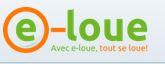 e-loue-location.jpg