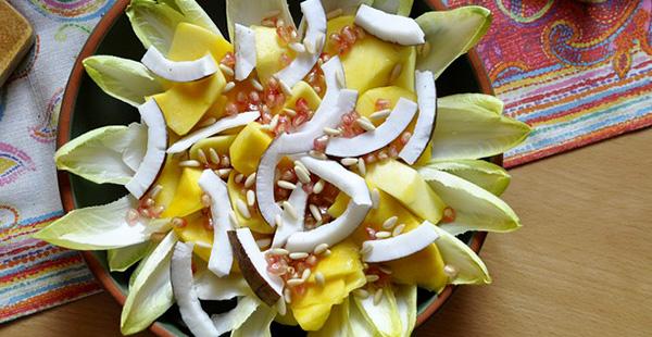 endive-chicon-legume-bienfaits-salade