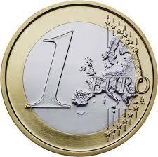 euro prix juste