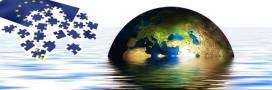 Objectifs climatiques - l'Europe visionnaire ?
