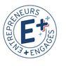 label-entrepreneurs-engagés