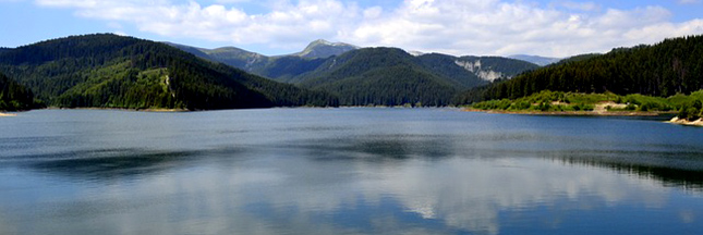 lac-bolboci-climat-ban