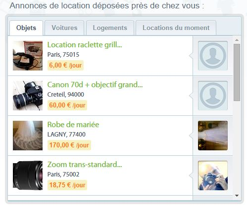 locations-entre particuliers