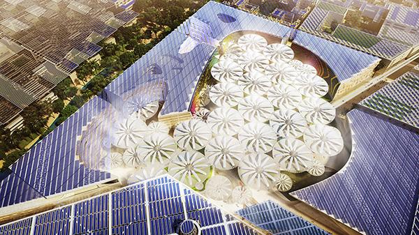 masdar-plaza-lava-ville-eco-construction-03