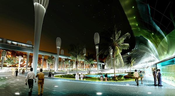 masdar-plaza-lava-ville-eco-construction-04