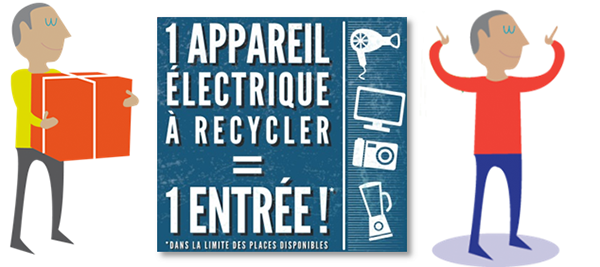 recycling-party-recyclage-d3e-deee-concert-la-cigale-2014-ayo-03