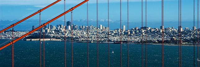 San Francisco : vers une ville zéro déchet ?