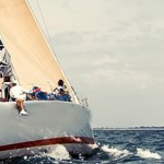 Wearismyboat- des vêtements anti-mal de mer !