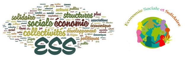%C3%A9conomie-sociale-et-solidaire-ESS.jpg