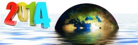 Transition énergétique: les aides aux particuliers
