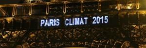 art-of-change-21-conclave-des-21-cop21-artistes-paris-00-ban