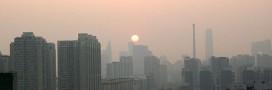 Accord Chine – Etats-Unis, avancée majeure pour le climat?