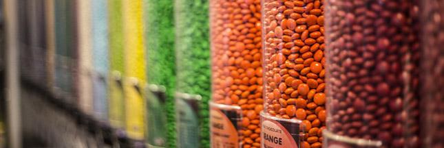 bonbons-alimentation-arome-naturel-arome-artificiel-01