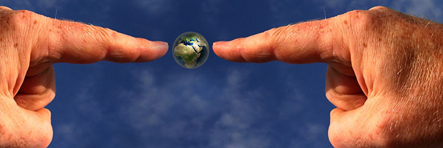 Un bilan de la conférence environnementale