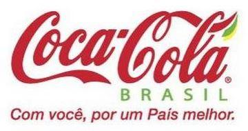 cocal-cola-bresil