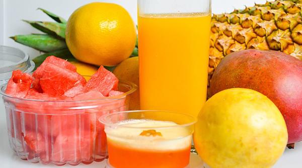 conserver-les-aliments-conservation-frigo-legumes-alimentation-02