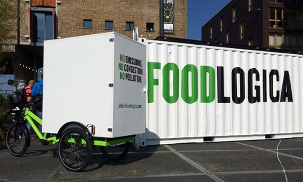 foodlogica-locavorisme-transport-marchandises-nourriture-01
