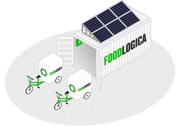 foodlogica-locavorisme-transport-marchandises-nourriture-02