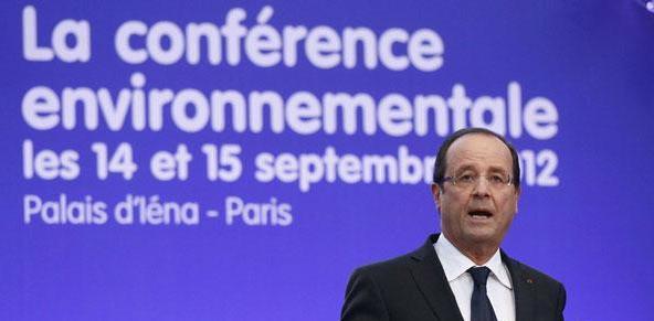 hollande-conf-environnementale2014