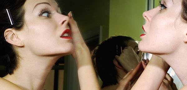 maquillage-coiffure-naturel-fetes-02