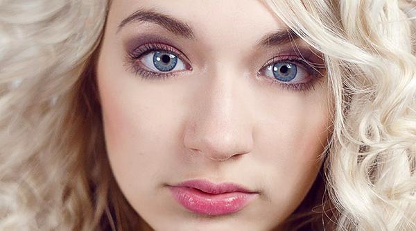 maquillage-coiffure-naturel-fetes-04