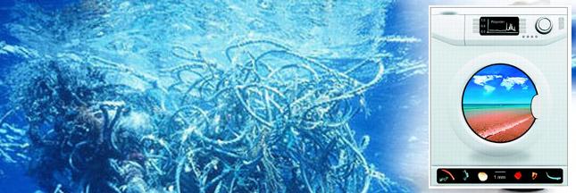 micro-fibre-plastique-oceans.jpg