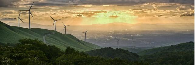 Le nécessaire financement de la transition énergétique et des PME - consoGlobe (Inscription)