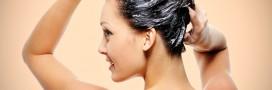 Faut-il se méfier des silicones dans les shampoings?