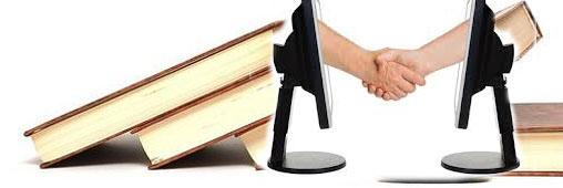 Le bookcrossing veut faire du monde une bibliothèque