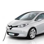 Voiture électrique : Renault-Nissan fait des étincelles