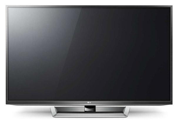 Ecrans TV 1