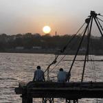 Trente ans depuis la catastrophe de Bhopal et rien n'est réglé