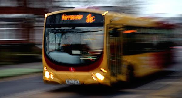 bus-transports-durables-mobilite-electrique-ecomobilite-01