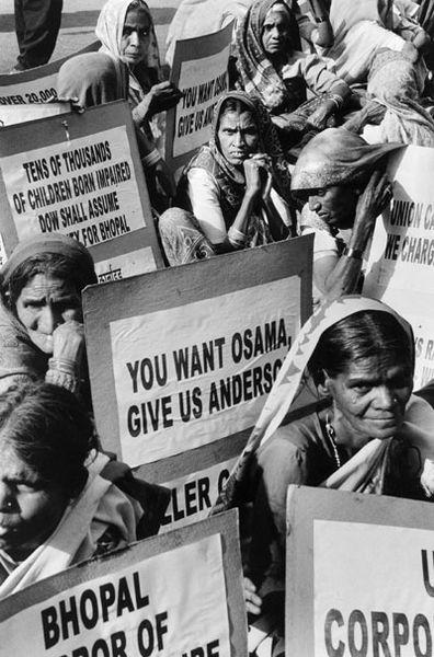 catastrophe-de-bhopal-inde-02