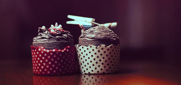 cupcakes-vegan-vegetarien-recette-gateau-cacao