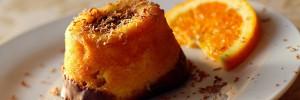 dessert-menu-de-noel-reveillon-vegetarien-vegan-00-ban